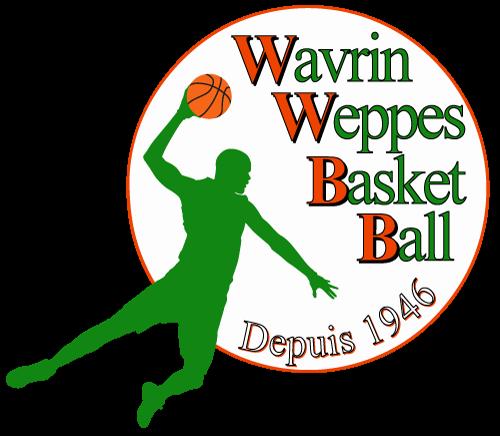 Logo WWBB